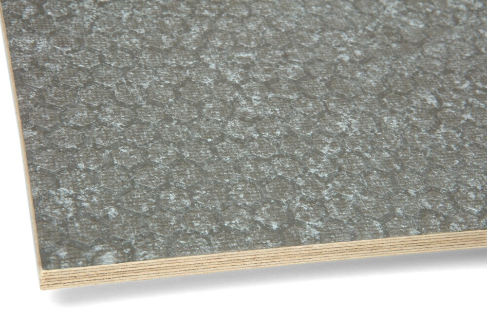 betonplex